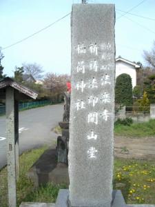 photo881301