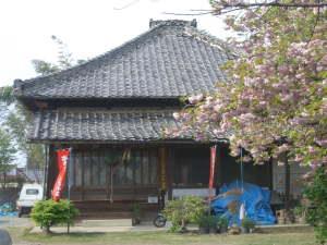 photo885602
