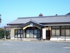 photo885802