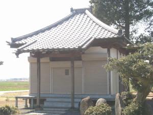 photo886501