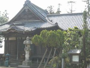 photo888801